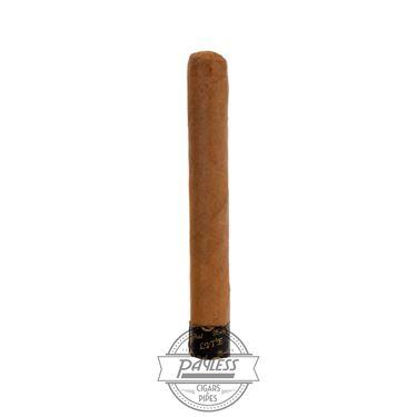 Rocky Patel The Edge Lite Connecticut Cigar