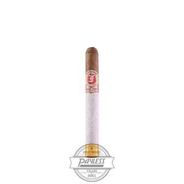 My Father Fonseca Cosacos Cigar