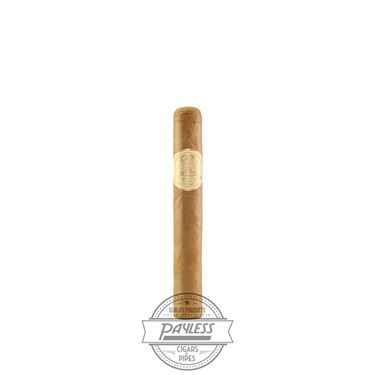 H. Upmann 1844 Classic Corona Cigar