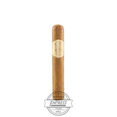 H. Upmann 1844 Classic Robusto Cigar