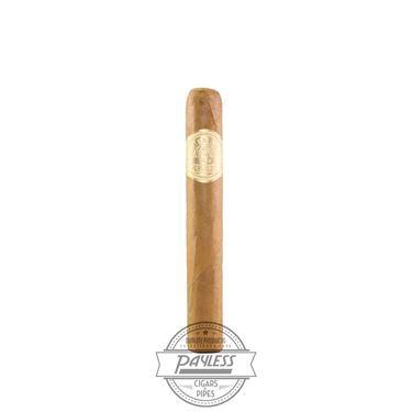 H. Upmann 1844 Classic Toro Cigar