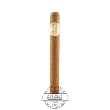 H. Upmann 1844 Classic Churchill Cigar