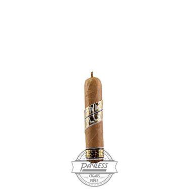 Fratello Oro Fuoco Cigar