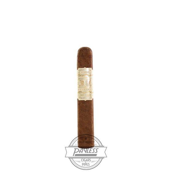 Gurkha Revenant Corojo Robusto Cigar