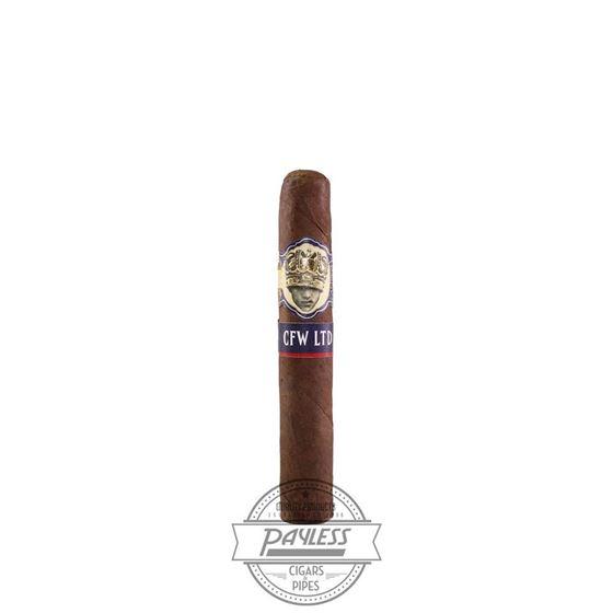 Caldwell Cigars for Warriors Edition Cigar
