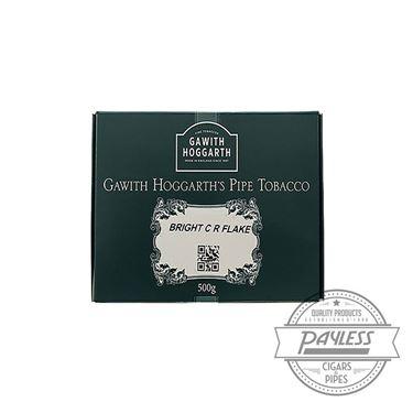 Gawith, Hoggarth & Co. Bright CR Flake (500G)