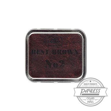 Gawith, Hoggarth & Co. Best Brown Flake No. 2 (50G)