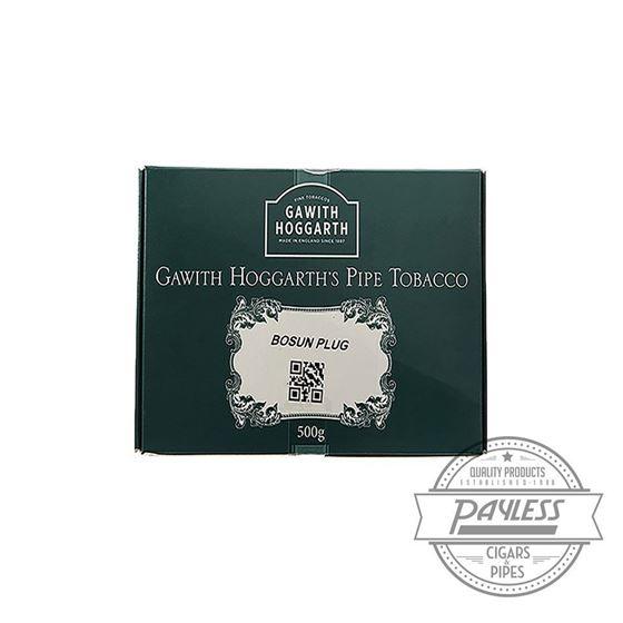 Gawith, Hoggarth & Co. Bosun Plug (500G)