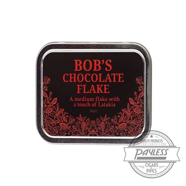 Gawith, Hoggarth & Co. Bob's Chocolate Flake (50G)