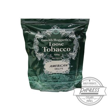 Gawith, Hoggarth & Co. American Delight (500G)