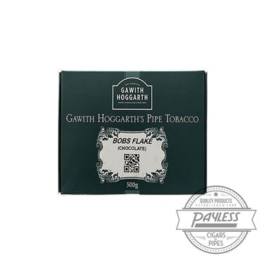 Gawith, Hoggarth & Co. Bob's Chocolate Flake (500G)