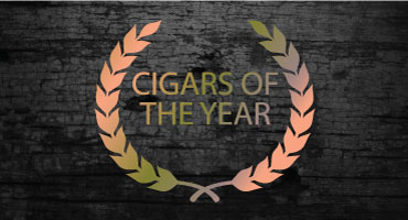 https://paylesscigarsandpipes.com/cigars-of-the-year