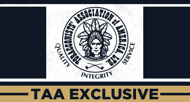 TAA Exclusive Cigars